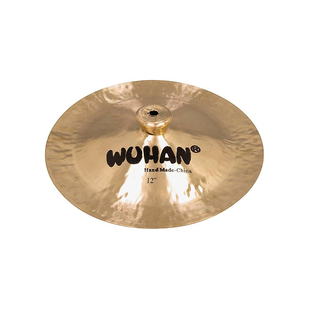 Wuhan WU10420 20-Inch Lion China Cymbal