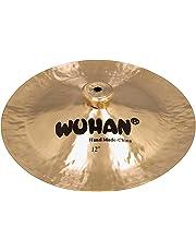 Wuhan WU10418 18-Inch Lion China Cymbal