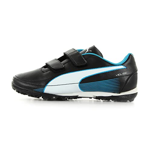 chaussure puma taille 36