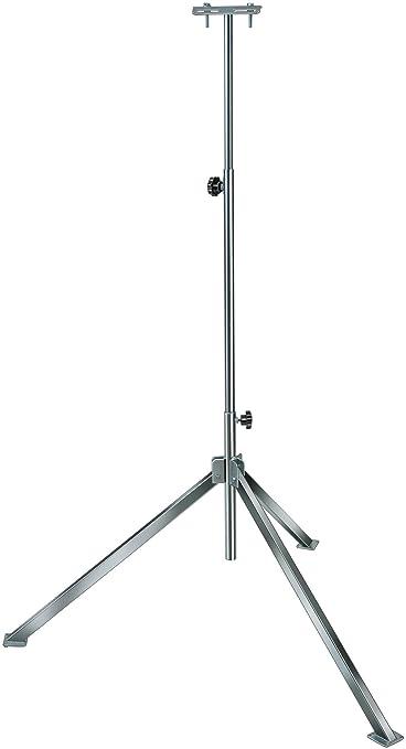 4 opinioni per Brennenstuhl 1170610 Cavalletto telescopico per l'edilizia BS 250
