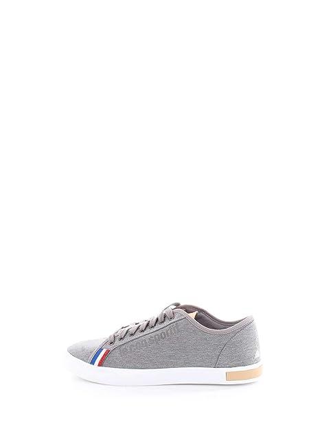 dfe139ffbb35c7 Le Coq Sportif 1910448 Sneakers Uomo: Amazon.it: Scarpe e borse