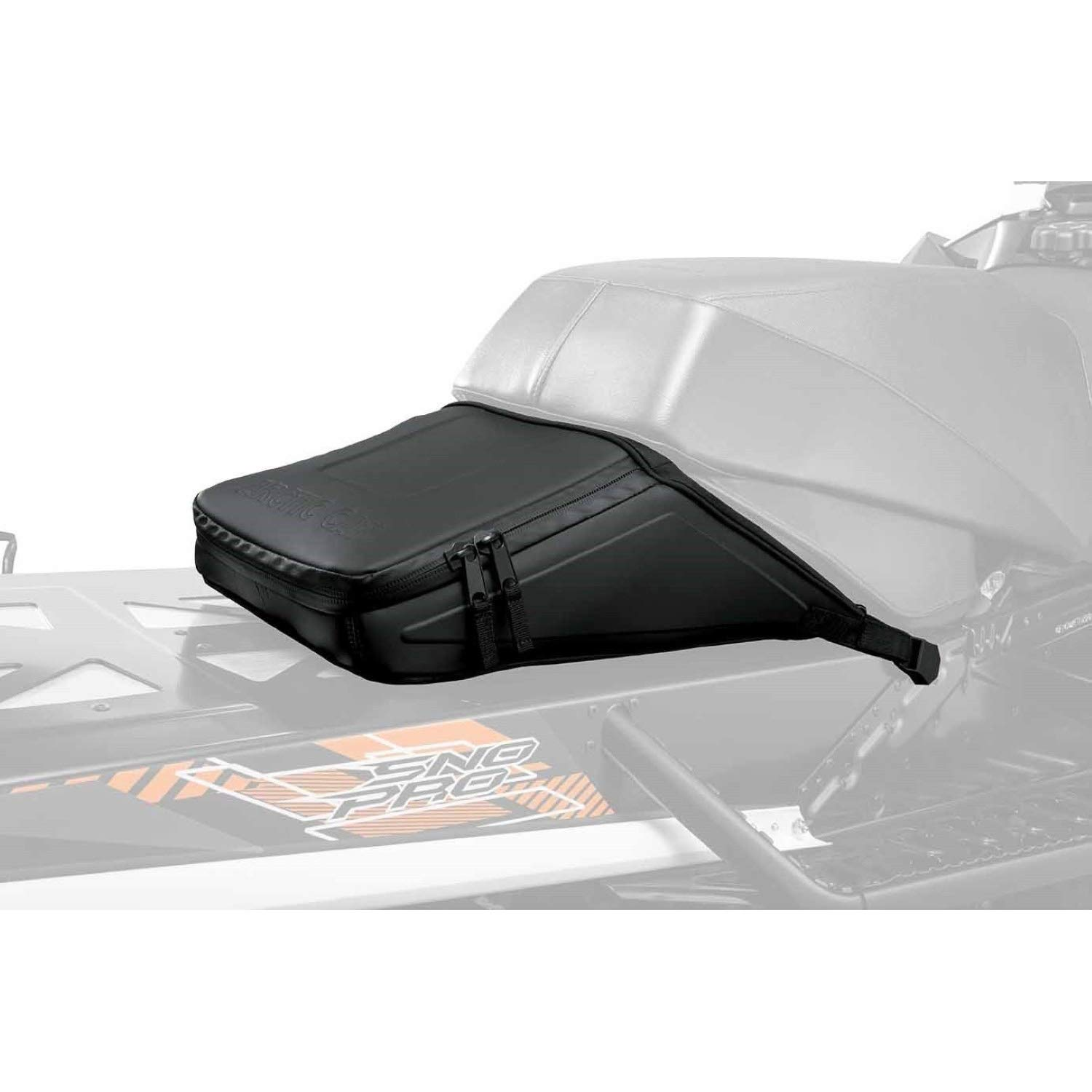 Arctic Cat Snowmobile Tunnel Pack for ZR M XF F 6639-783