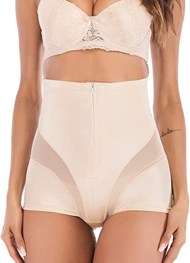 shape wear,high waist lingerie,shape lingerie,beige panties,handmade panties,shape panties,lace lingerie,lace underwear,vintage lingerie