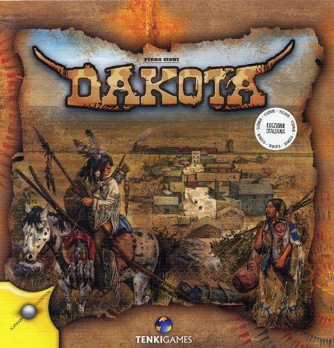 tenki-games-dakota-by-nexen-games