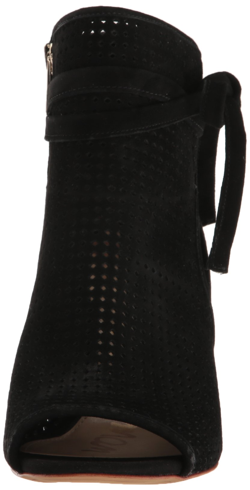 Sam Edelman Women's Ellery, Black, 8.5 M US by Sam Edelman (Image #4)