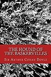 The Hound of the Baskervilles, Arthur Conan Doyle, 1484053265