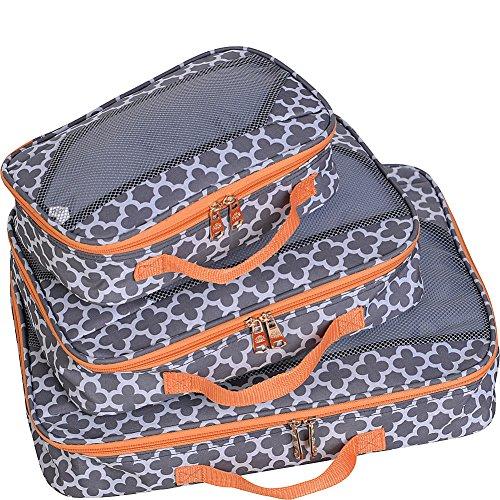 jenni-chan-aria-broadway-packing-cube-3-piece-set-grey