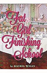 Image of the product FAT GIRL FINISHING SCHOOL that is listed on the catalogue brand of .