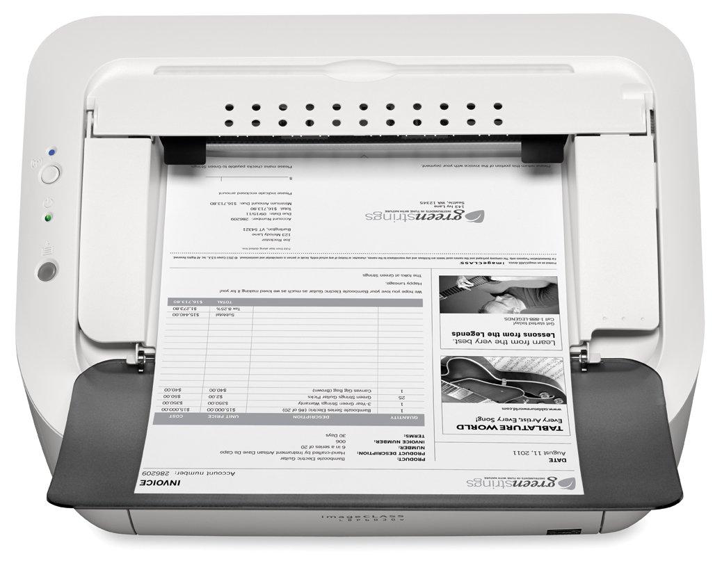 amazon com canon imageclass lbp6030w wireless laser printer