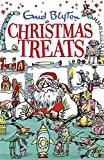 Christmas Treats (Bumper Short Story Collections)