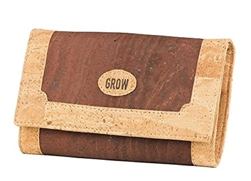 Amazon.com: Crecer del Quercus praeco corcho tipo ...