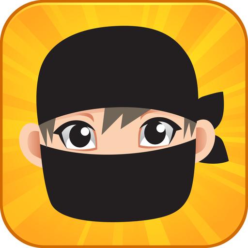 Ninja Run: Amazon.es: Appstore para Android