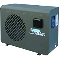 POOLEX Bomba de Calor Silverline R32 180 Poolstar