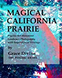 Magical California Prairie, Grace Divine, 1453700250