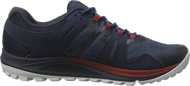 Merrell Nova Gore-Tex, Zapatillas de Running para Asfalto para Hombre