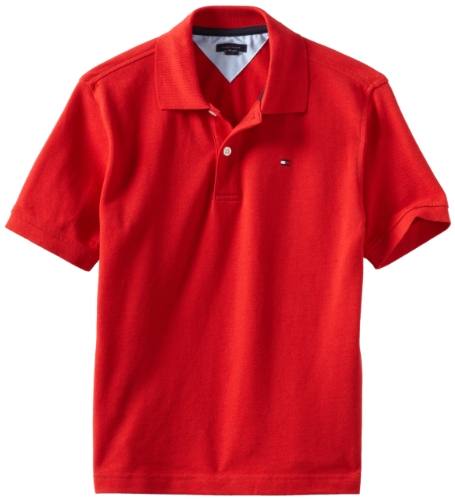 tommy-hilfiger-little-boys-toddler-short-sleeve-ivy-polo-shirt-regal-red-2t