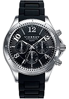Watch Viceroy 47893-55