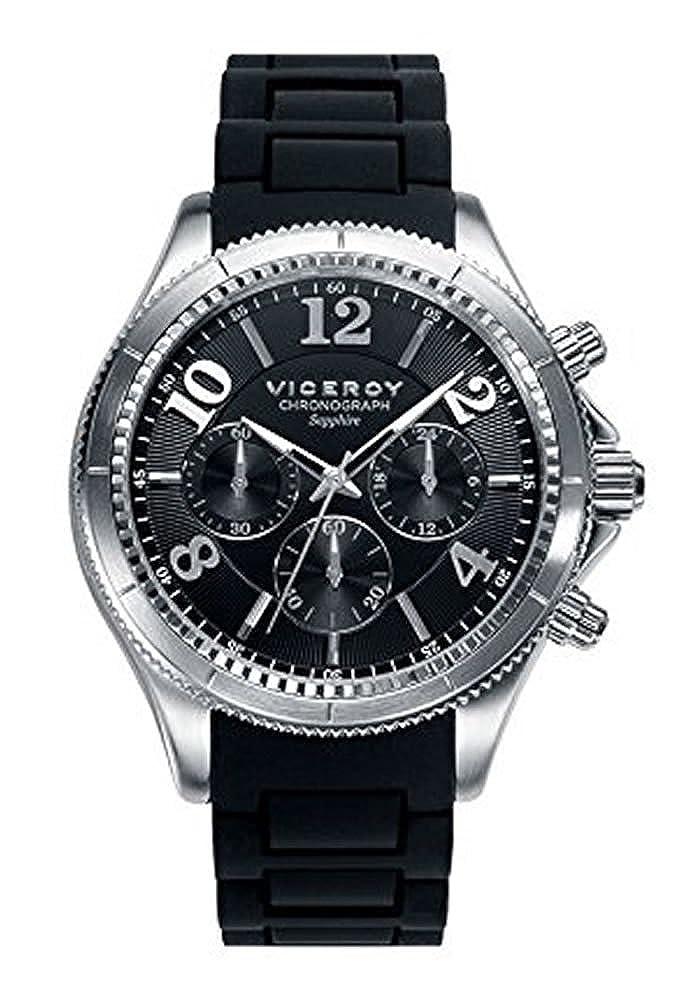 Relojes Viceroy 47893–55