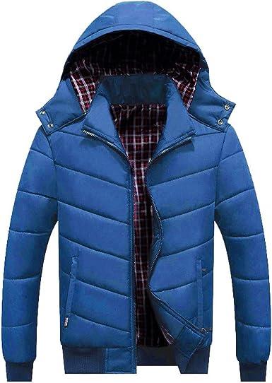 Homme Polaire Fourrure Veste à capuche Manteau Fermeture Éclair à Capuche Hiver Chaud Sweat Tailles