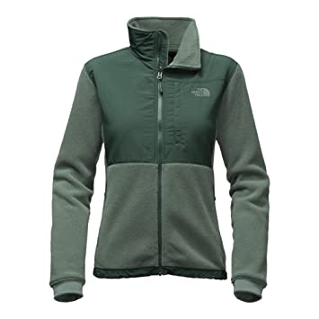 6b15a8ba5 THE NORTH FACE Womens Denali 2 Jacket NF0A2RDH: Amazon.ca: Sports ...