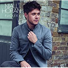 Flicker(Japan Deluxe Edition) (Limited)