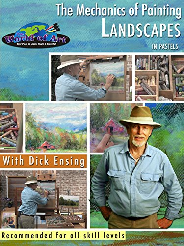 the-mechanics-of-painting-landscapes-in-pastel