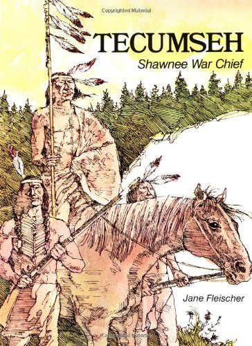 the life and military campaigns of william tecumseh sherman William tecumseh sherman was a  the connections developed would guide his actions during the atlanta and carolinas campaigns  recounting his life and military.