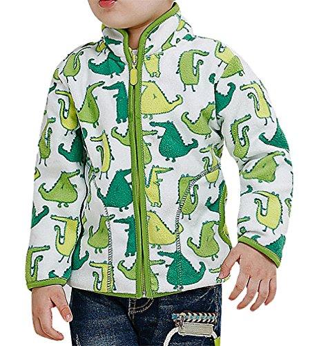 pupik-boys-eclectic-colorful-prints-mock-neck-pipe-detail-zipped-fleece-jacket-crocodiles-18-24-mont
