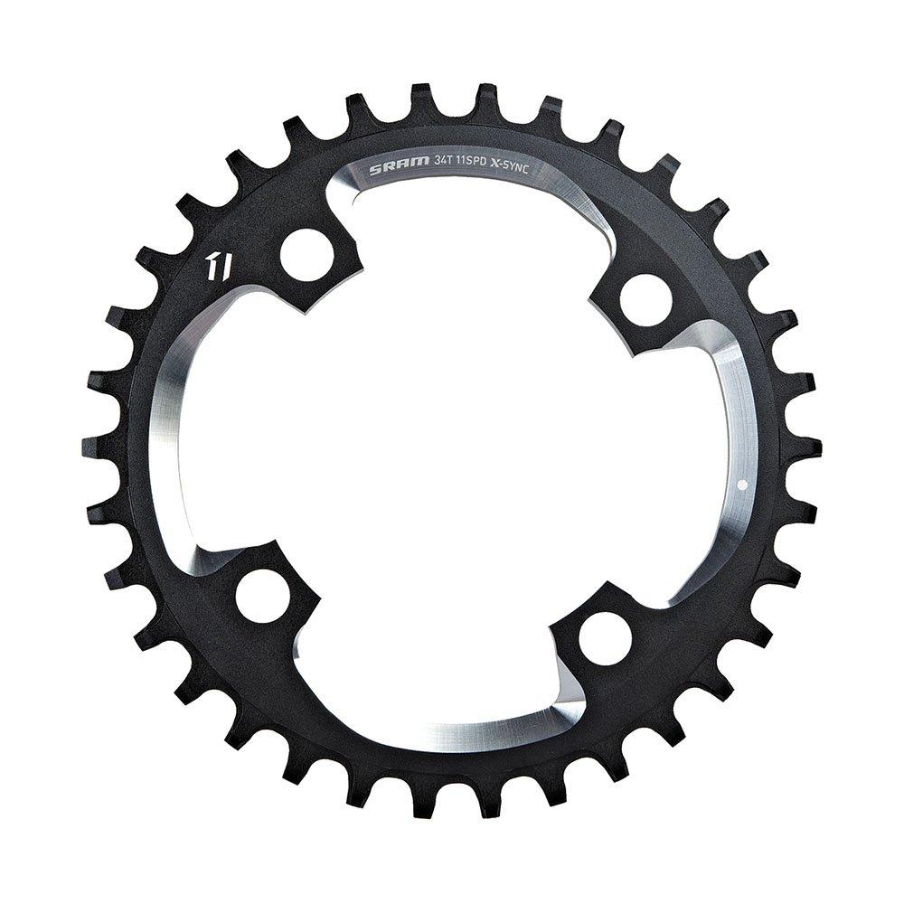 SRAM X01 94BCD 1x11-Speed Chain Ring