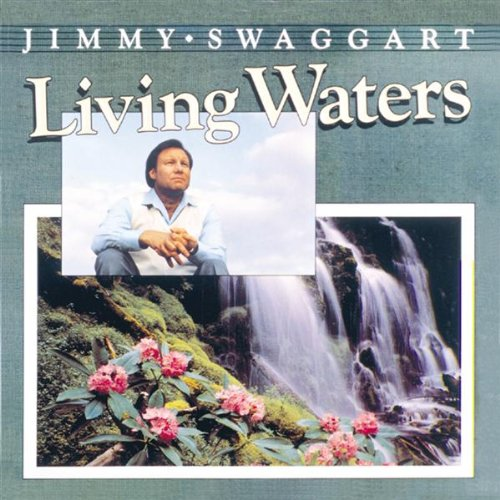 Let Your Living Water Flow (Co...