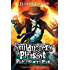 Skulduggery Pleasant: Playing with Fire (Skulduggery Pleasant series Book 2)