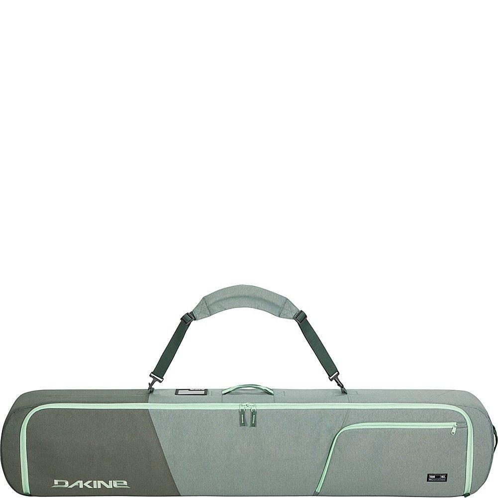 Dakine Tourスノーボードバッグ – 175 B07BBZR24X 157|Brighton Brighton 157