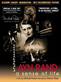 Ayn Rand - A Sense of Life (Director's Vision Edition)
