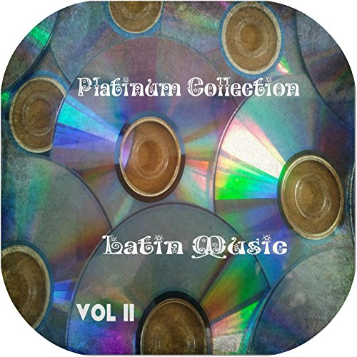 ... Platinum Collection Latin Musi.