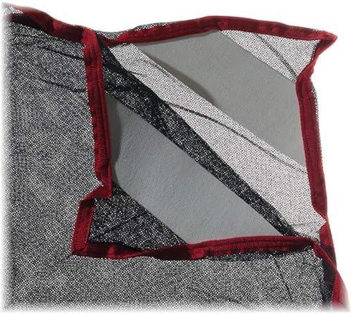 Chimera 42 x 82 Panel Fabric