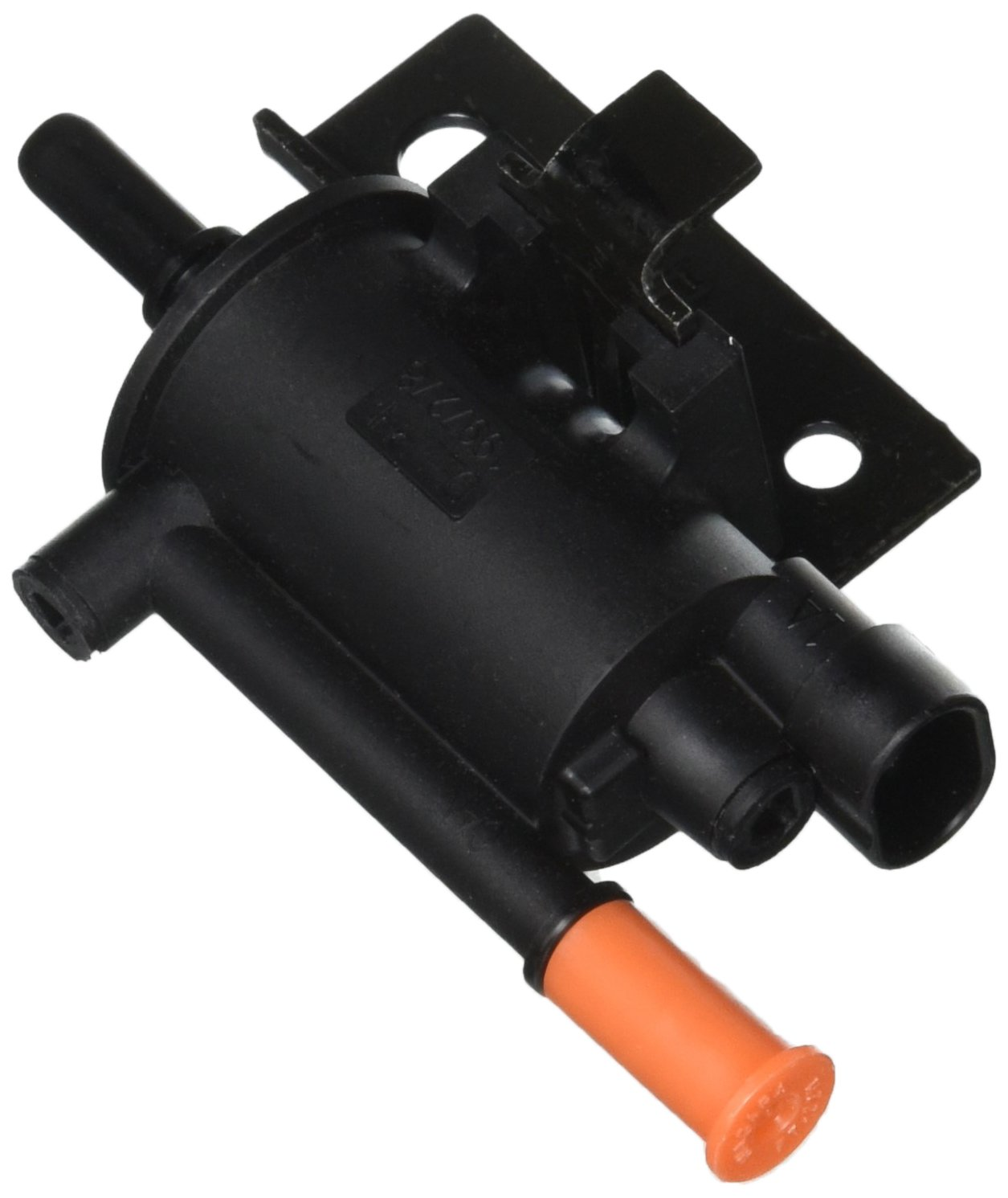 Standard Motor Products CP534 Canister Purge Control Solenoid