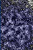 Die 14 Poorte en Die Reis Na Oceana, Benjamin Hornfeck, 1495903184