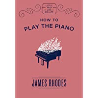 How to Play the Piano (Little Ways to