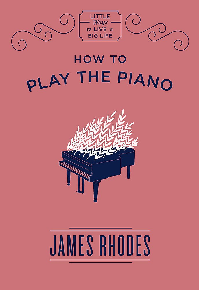 Top 10 Best how to play the piano rhodes Reviews