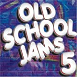 Pld School Jams Volume 5