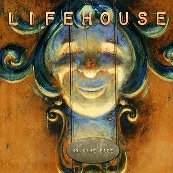 Lifehouse No Name Face Amazon Music