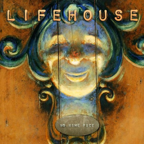 Lifehouse - Promo Only Mainstream Radio, September 2001 - Zortam Music
