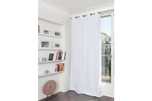Amazon.com: Moondream Soundproof Curtain - Patented technology ...