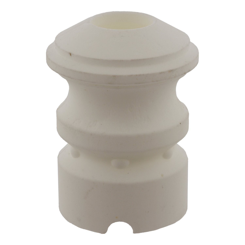 febi bilstein 12340 buffer for shock absorber (front axle) - Pack of 1