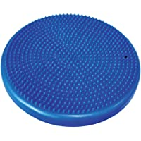 Allcare Air Stability Wobble Cushion Disc