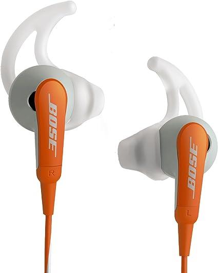 Bose ® SoundSport ® Cuffie In Ear per Dispositivi Apple