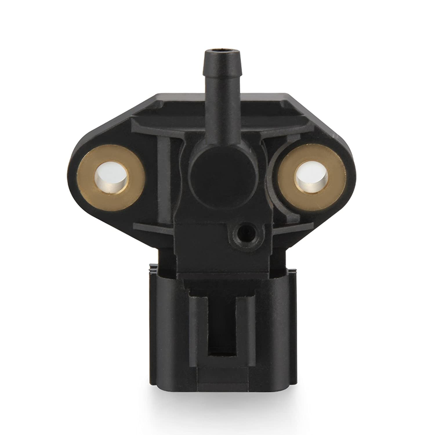 Fuel Injector Pressure Sensor 3F2Z9F792CA For Ford Crown Mercury Mountaineer Lincoln Town Car From Madlife Garage