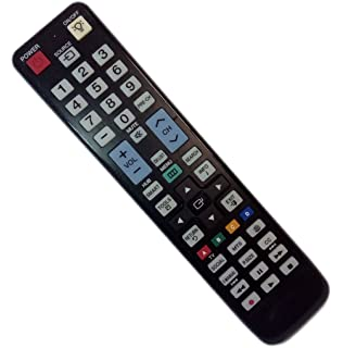 Drivers: Sony BRAVIA KDL-46EX705 HDTV