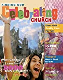 Celebrating Church, Barbara F. Campbell and James P. Campbell, 0829421637