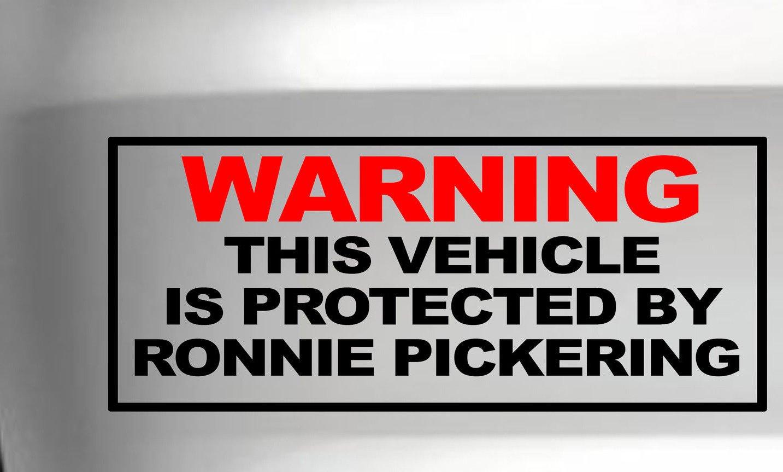 激安通販新作 警告この車両Ronnie Pickering Driftビニールデカール面白いドリフトJDM for 4 , x 4 , Die Cut Die Vinyl Decal for Windows車、トラック、ツールボックス、ノートパソコン、ほぼすべてmacbook-ハード 22 Inch グレイ Titans-Unique-Design-120368-GRY-22-In 22 Inch ライトブルー B072M217Z4, MEXICO:580d2e6b --- tadkarecipes.com